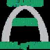 STLHOF-Logo_edited_edited.png