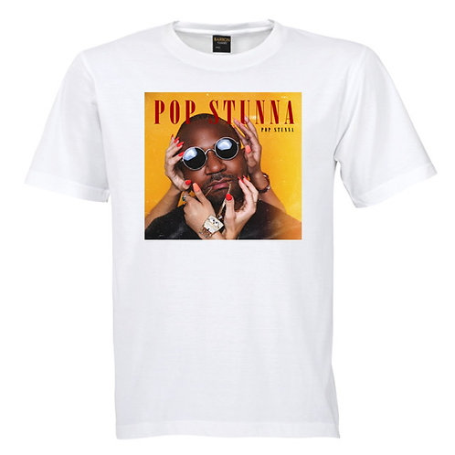Pop Stunna T-Shirt
