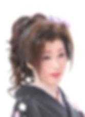 新星山田ふぁみりー 北原舞美