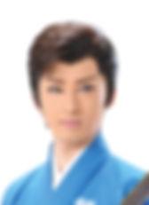 新星山田ふぁみりー 山田将太郎