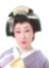 新星山田ふぁみりー 北原薫