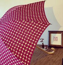 日傘.jpg