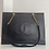Thumbnail: AUTHENTIC CHANEL CAVIAR EXTRA LARGE SHOPPING TOTE IN BLACK GOLD HARDWARE