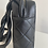 Thumbnail: AUTHENTIC CHANEL VINTAGE QUILTED CAMERA LEATHER TWIST STRAP