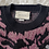 Thumbnail: AUTHENTIC GUCCI LUREX WOOL TIGER SWEATER