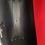 Thumbnail: AUTHENTIC VALENTINO GARAVANI VSLING BAG
