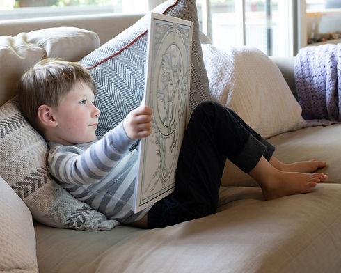 kid_reading1.jpg