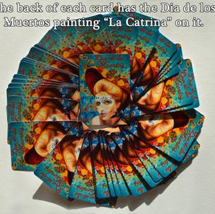 la_catrina_cards.jpg