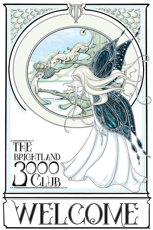 Brightland 3000 Club