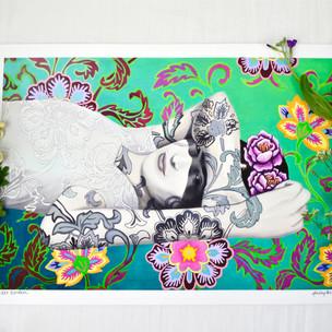 Frida print2.jpg
