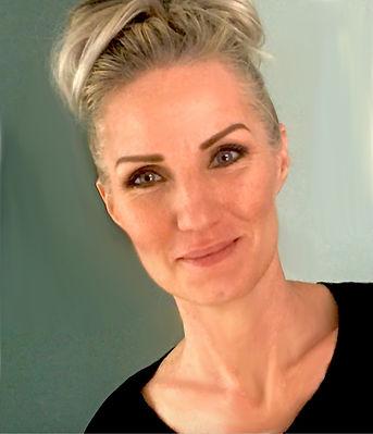 Angeleah Donahue Author Quest For Brightland
