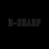 B-sharp_edited.png