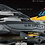 """Thumbnail: 1/72 VF-19A """"SVF-569 Lightnings"""" with HMMs"""