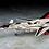 Thumbnail: 1/72 Scale YF-19