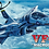 Thumbnail: 1/72 VF-0S