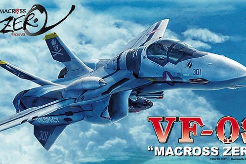 1/72 VF-0S