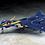 Thumbnail: 1/72 Scale YF-21