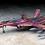 Thumbnail: 1/72 Scale SV-51 Gamma Nora