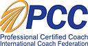 logo-pcc-icf-couleur.jpg