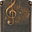 Thumbnail: Legends of Fame Music Resin