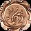 "Thumbnail: Fusion Music Medal 3"""