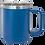 Thumbnail: Customizable 15 oz. Polar Camel Mug
