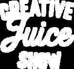 Creative Juice Logo_O White.png