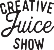 Creative Juice Logo_O Black.png