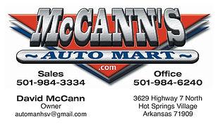 ad copy McCann.jpg