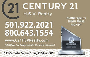 ad copy Century 21.jpg