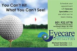 Eyecare Specialties ad copy.jpg