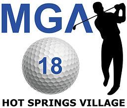 MGA 18 HSV Logo.jpg