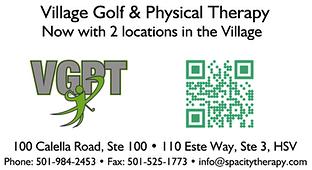 ad copy VGPT MGA Home Page.png