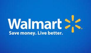 ad copy Walmart.jpg