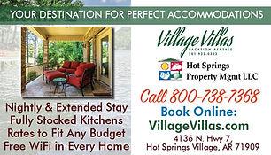 ad copy Village Villas.jpg