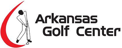 ad copy Ark golf center.jpg