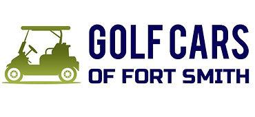 Golf Cars of Ft. Smith.jpg