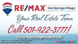 ad copy Remax.jpg