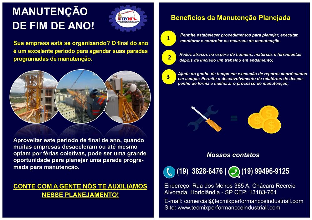 FOLDER_FIM_DE_ANO_CONSTRUÇÃO.png