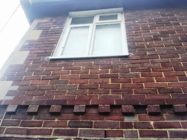 www.epcwiltshire.co.uk epc photos  (1)