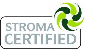 Stroma-300x172
