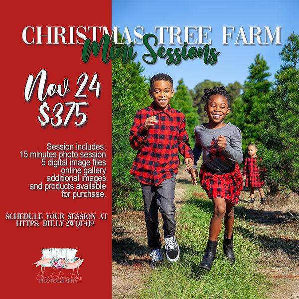Christmas Tree Farm Mini.jpg