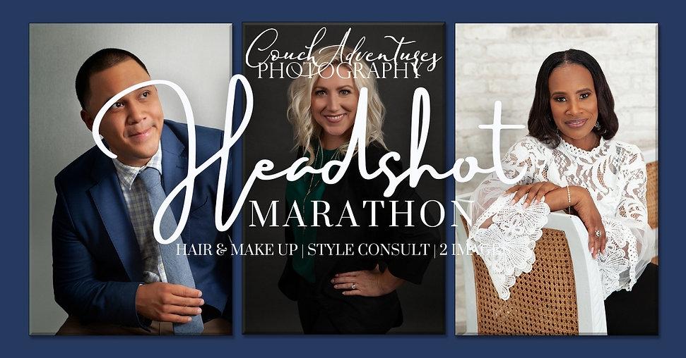 Headshot Marathon.jpg