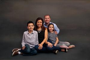 lenix family--14.jpg
