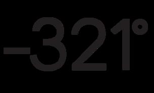 321 скачать бесплатно торрент - фото 3