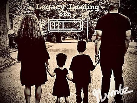Numbz - Legacy Loading