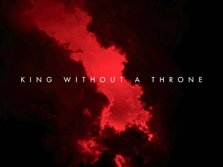 K.W.O.A.T. - King WithOut A Throne EP
