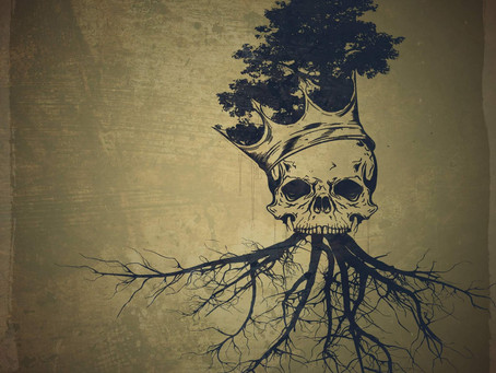 Da Butcher - Underground Crown