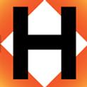 hilltopman-text.png