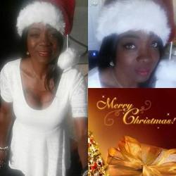 Merry Christmas Everyone👄
